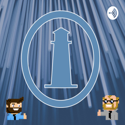 The Lighthouse IT Podcast