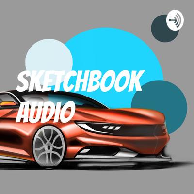 Sketchbook Audio