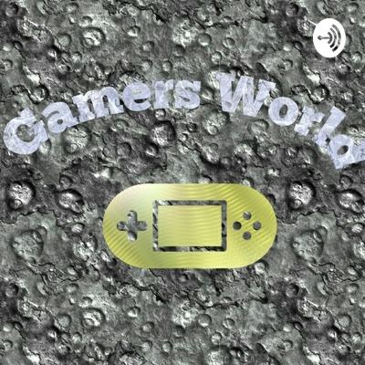 Gamers World