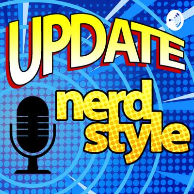 Update: Nerd Style