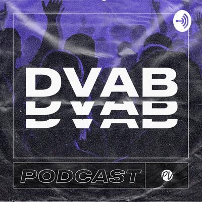 DVAB Podcast