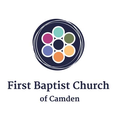 First Baptist Church of Camden, AR