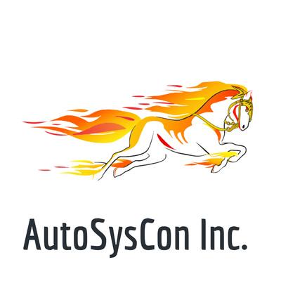 AutoSysCon Inc.