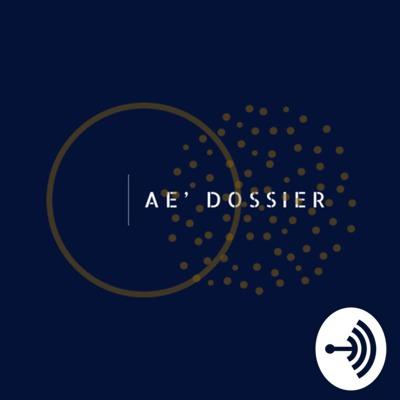 Ae' Dossier