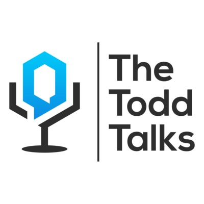 The Todd Talks with Todd Kirkland