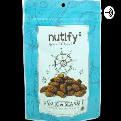 Nutify