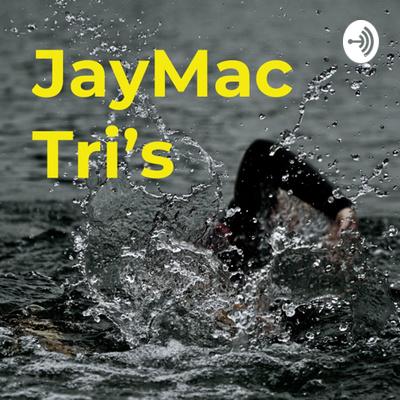 JayMac Tri's