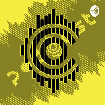 Colliery Podcast