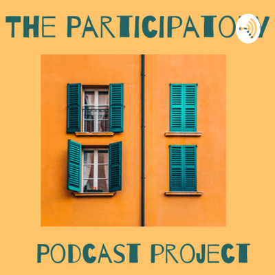 Covid-19 as a Chance?! Participatory Podcast Project