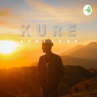 KURE Bercakap | 쿠레