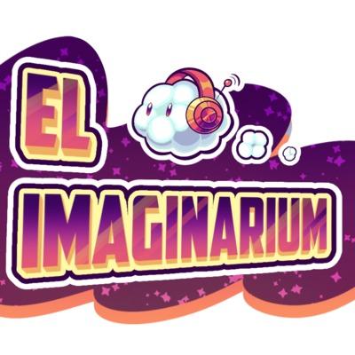 El Imaginarium