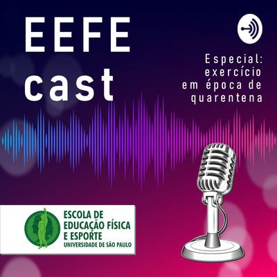 EEFE cast