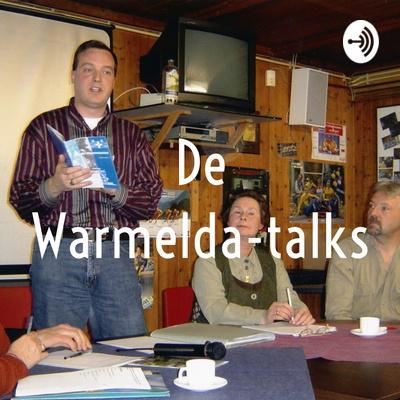 De Warmelda-talks