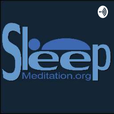 Sleep Meditation.org