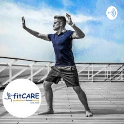 fitcare | Tobias Block