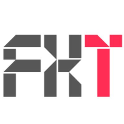 fxtriangle.com