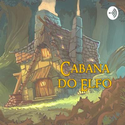 CabanaCast