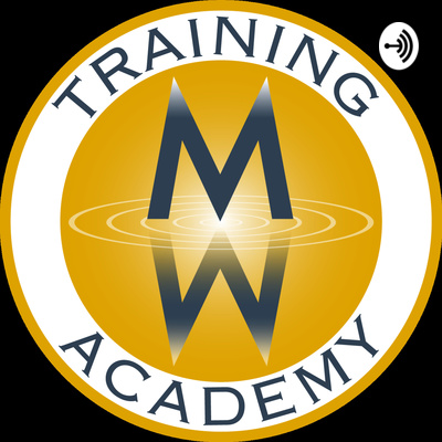 Marcus Williams Training Academy