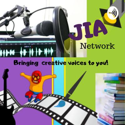 JIA Network