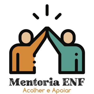 Projeto de Mentoria Estudantil em Enfermagem (UnB)