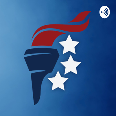 Standing For Freedom Podcast