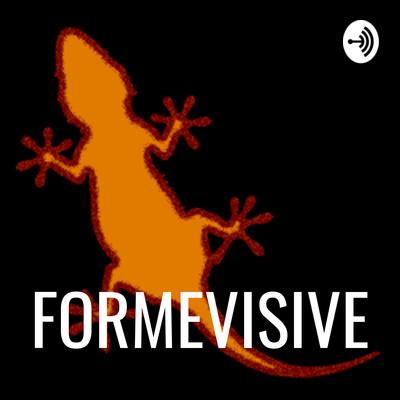 FORMEVISIVE