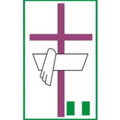 Christian Medical and Dental Association of Nigeria - CMDA Nigeria