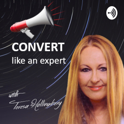 Convert Like An Expert