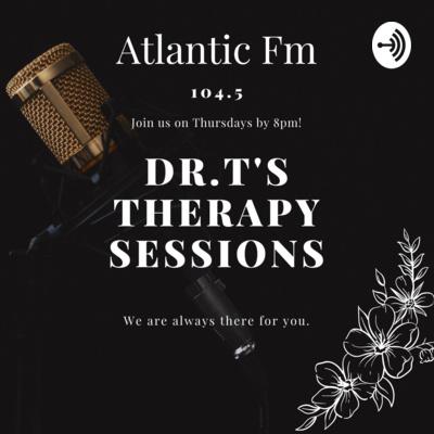 Dr.T's session