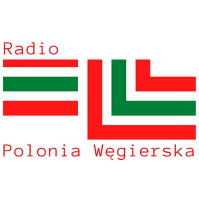 Radio Polonia Węgierska
