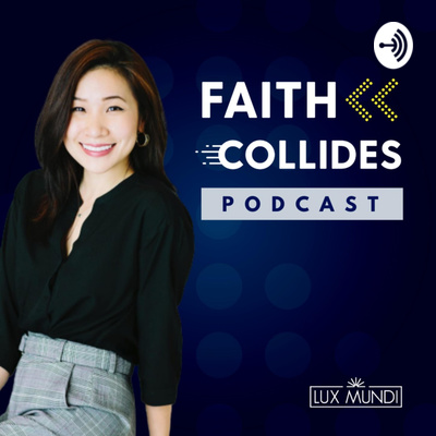Faith Collides