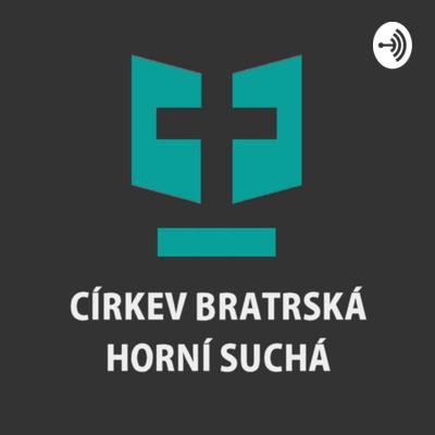 CB Horni Sucha