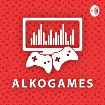 AlkoGames