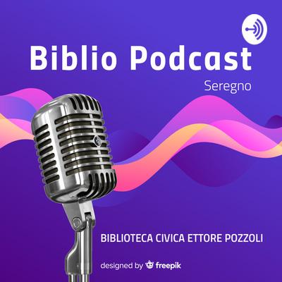 Biblio Podcast