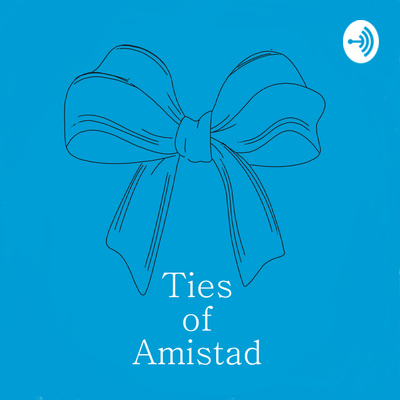 Ties of Amstad
