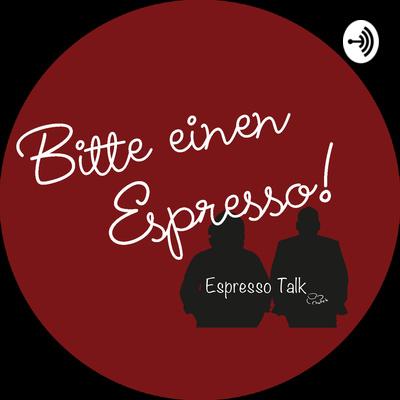 Espresso-Talk