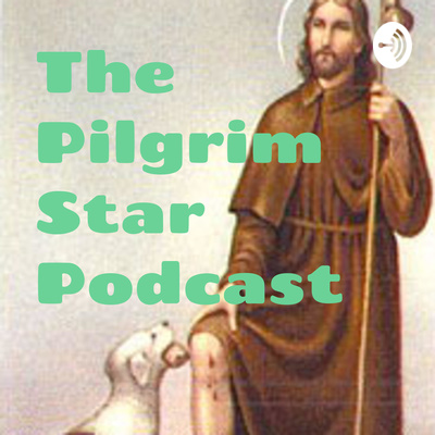 The Pilgrim Star Podcast