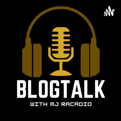 Blogtalk Hollywood