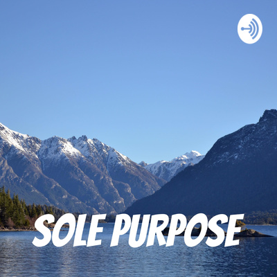 SOLE PURPOSE