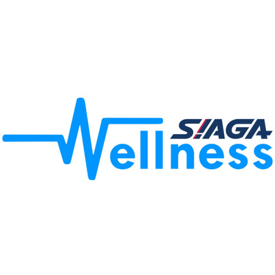 SIAGA Wellness