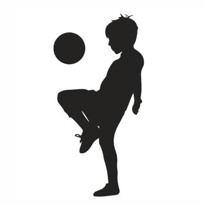 The Soccer Baller Podcast