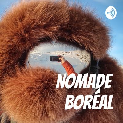 Nomade boréal
