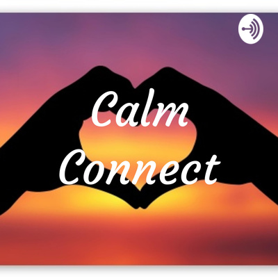 Calm Connect