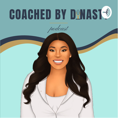 Coached by Dinasty