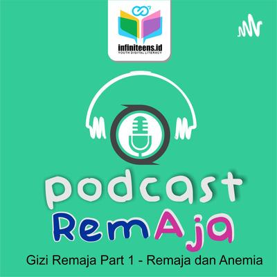 Podcast Rem Aja