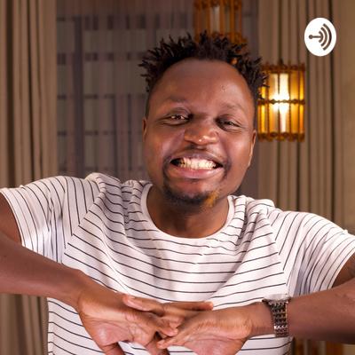 The Kenyan Entrepreneur Podcast.