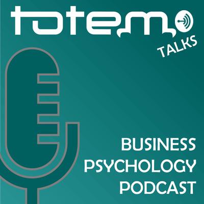 Totem Talks