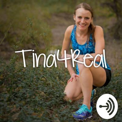Tina4Real