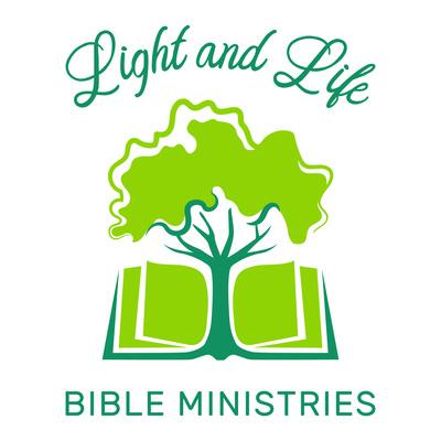 Light & Life Bible Ministries