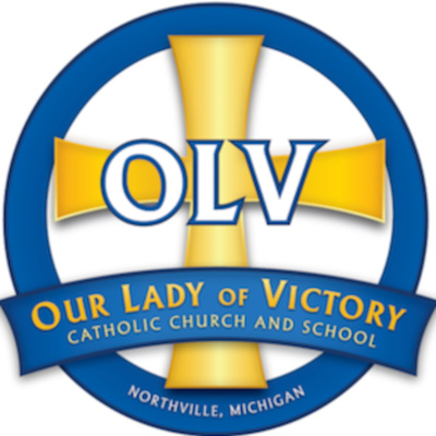 Our Lady of Victory Catholic Church Podcasts